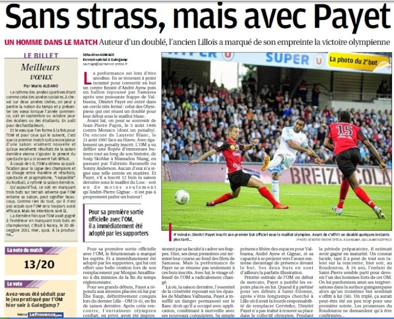 DIMITRI PAYET - Page 3 8d_bmp10