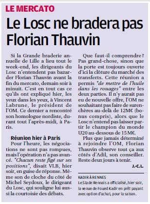 FLORIAN THAUVIN LE NOUVEAU RIBERY  8d_bmp13