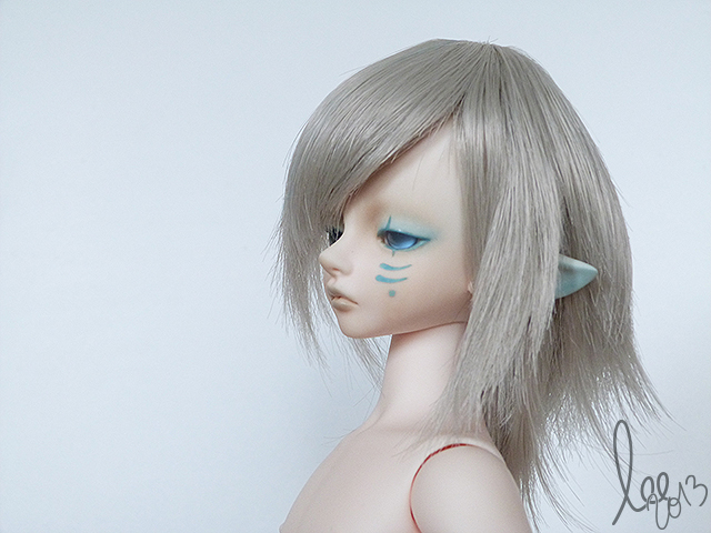 [Luts Bory yo-sd] Mini photo d'Azur (Bas p65) - Page 3 P1070029