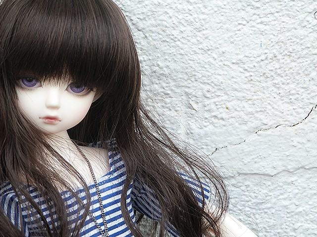 [Luts Bory yo-sd] Mini photo d'Azur (Bas p65) - Page 3 P1070129