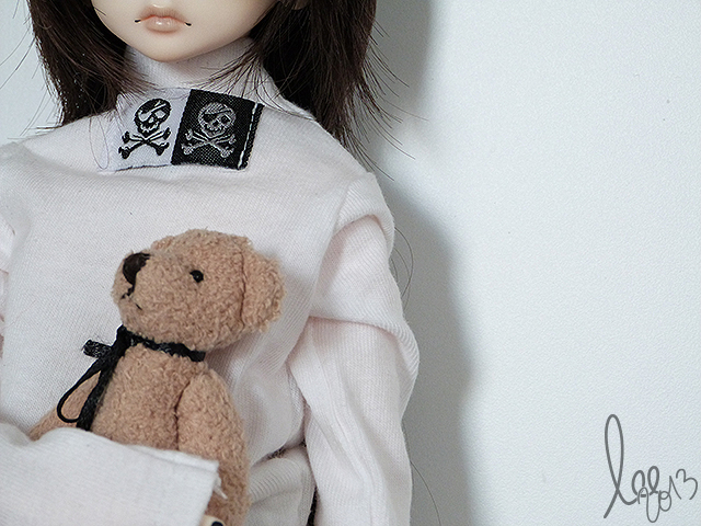 [Luts Bory yo-sd] Mini photo d'Azur (Bas p65) - Page 3 P1070313
