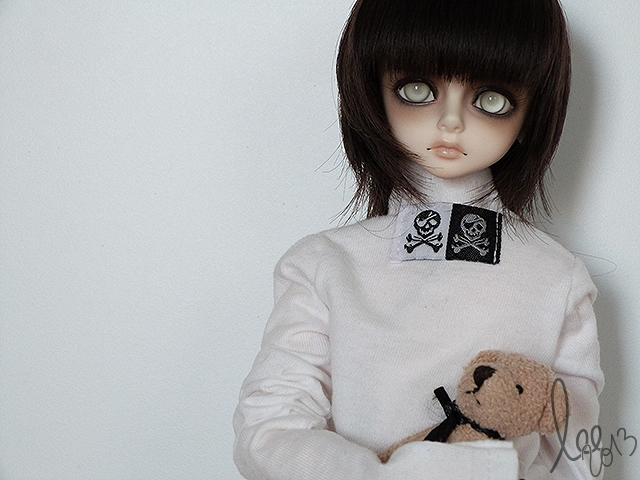 [Luts Bory yo-sd] Mini photo d'Azur (Bas p65) - Page 3 P1070314