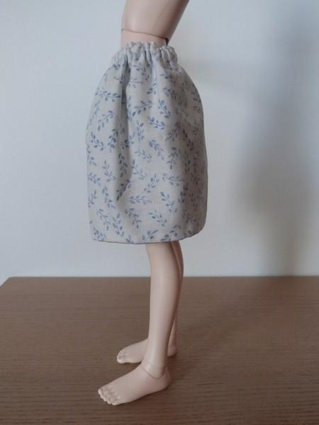 MAJ 13.01 : Plein de pyjamas & tenues PUKIFÉE (page 7 LOURD) - Page 3 P1070518