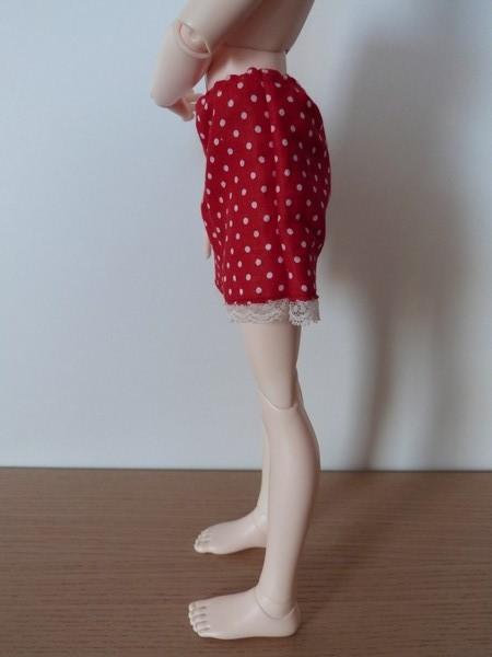 MAJ 13.01 : Plein de pyjamas & tenues PUKIFÉE (page 7 LOURD) - Page 3 P1070519