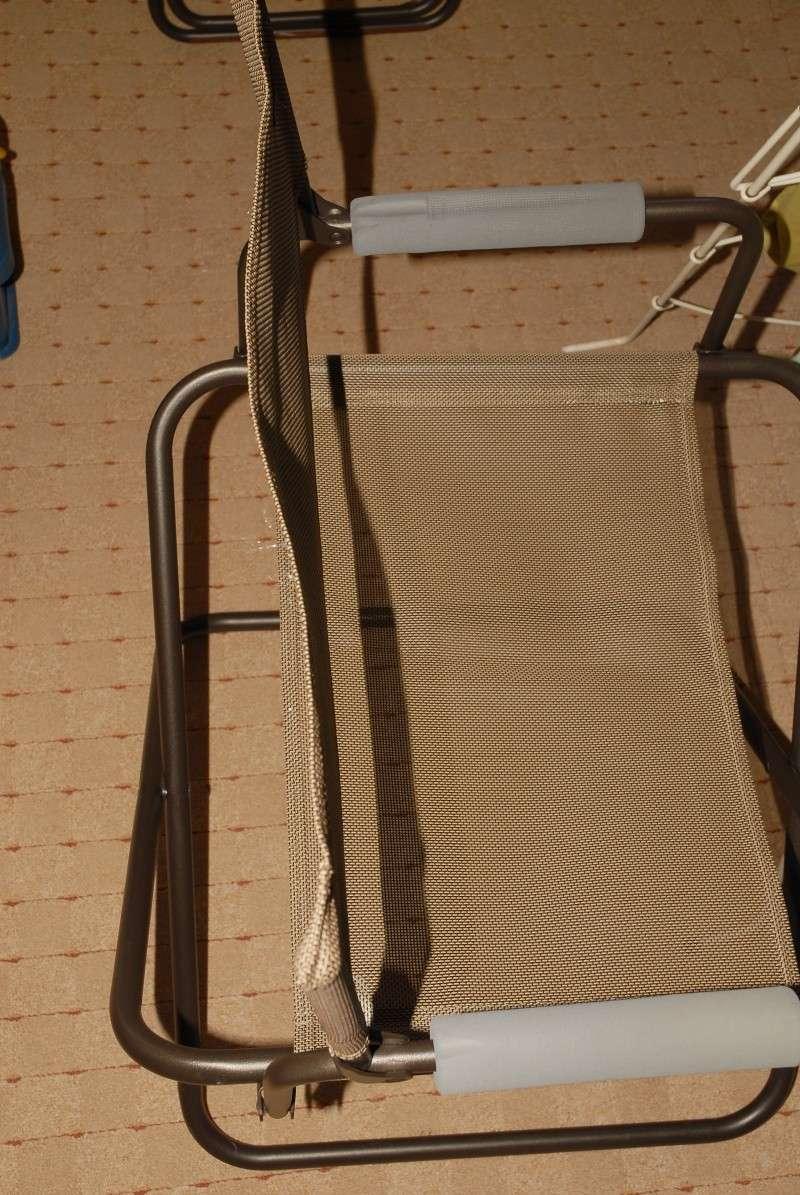 choix de chaises de camping _dsc0012