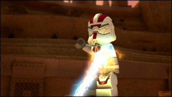 LEGO Star Wars: The Yoda Chronicles 1the_y10