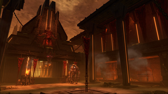 The Old Republic - News/Infos/Actualités - Page 8 24_0110
