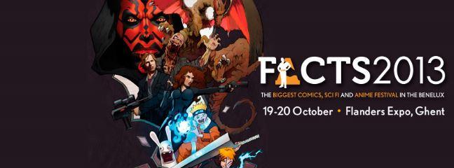 FACTS 19 et 20 Octobre 2013 Expo Ghent   Fact_210