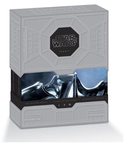 Star Wars Frames (Editions 2009/2011/2013) Frame_10