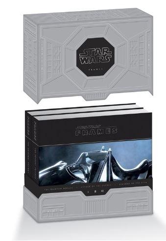 Star Wars Frames (Editions 2009/2011/2013) Frame_11