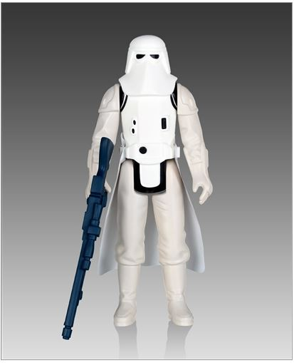 """GG - Vintage 12"""" Action Figure - Page 5 Snow_k10"""