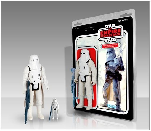 """GG - Vintage 12"""" Action Figure - Page 5 Snow_k11"""