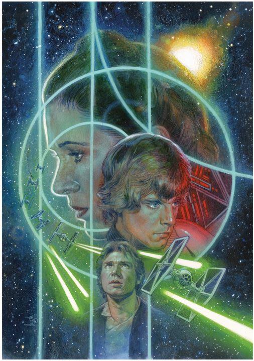 Star Wars - Star Wars - Page 3 Star_w11