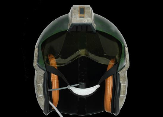 Efx - Wedge Antilles X-Wing Pilot  Helmet Wedge_11