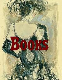 Bagatelle's Library Karen-12
