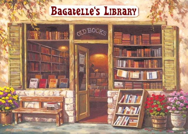 Bagatelle's Library Scrap_11