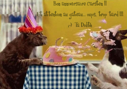 Joyeux anniversaire Carsten ! Anniv-10