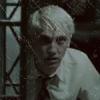 > LIV`S ART GALLERY. Draco10