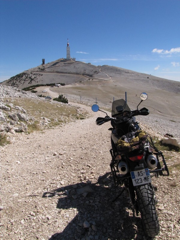 Vos plus belles photos de motos Img_1510
