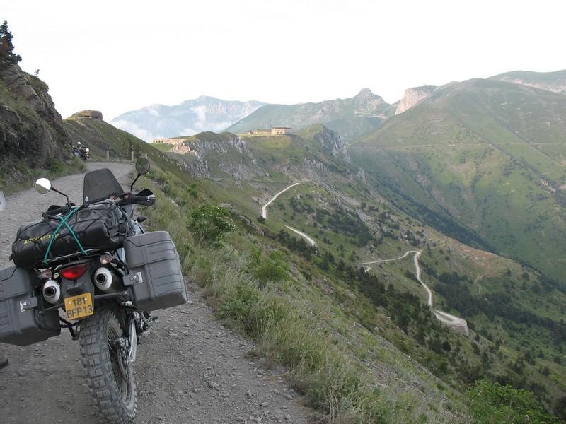 Vos plus belles photos de motos Img_2510