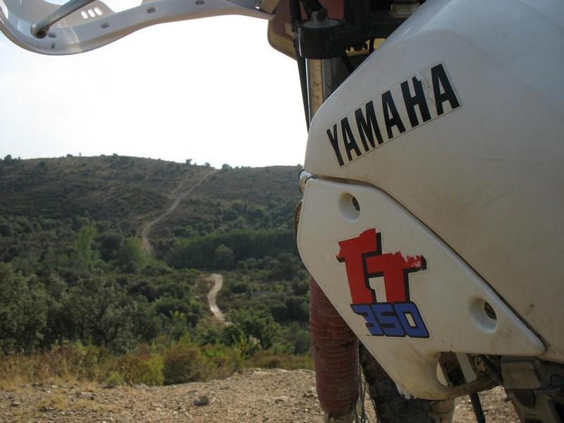 Vos plus belles photos de motos - Page 2 Img_2710