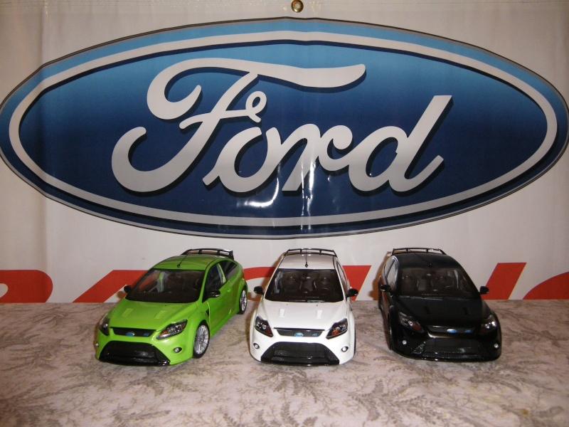 Miniature ford Imgp0111