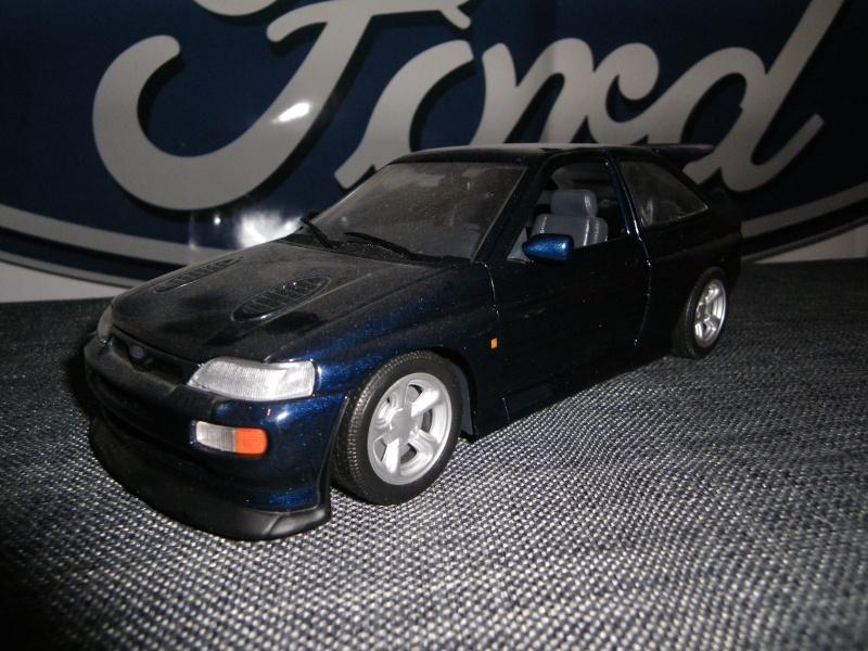 Miniature ford Imgp0112