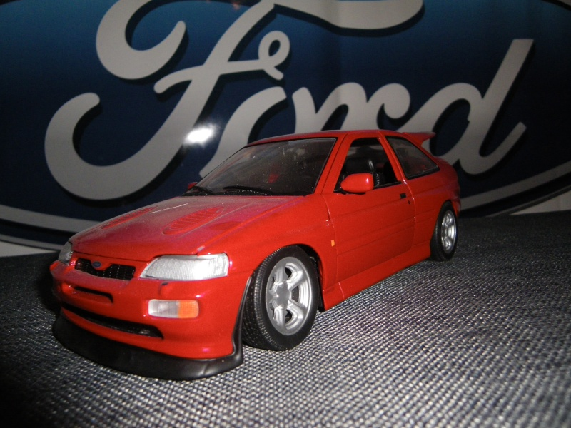 Miniature ford Imgp0113