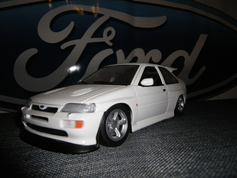 Miniature ford Imgp0114
