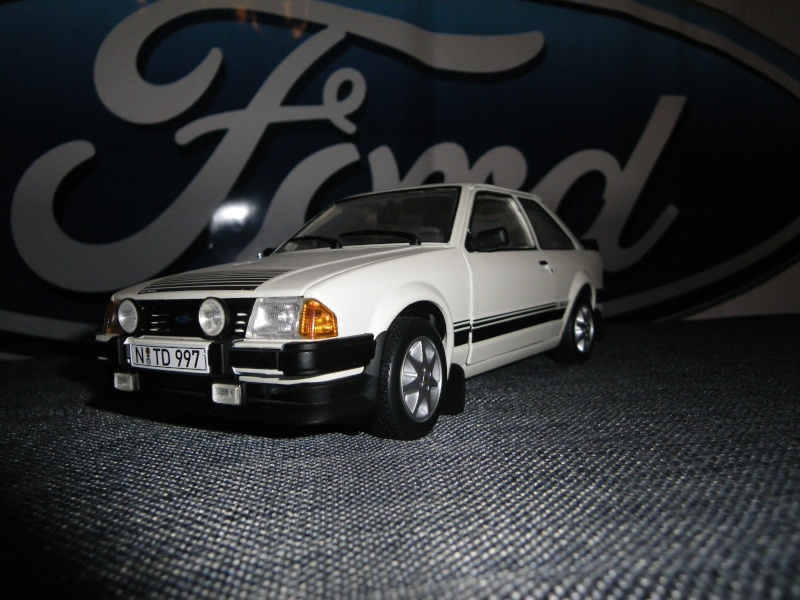 Miniature ford Imgp0115