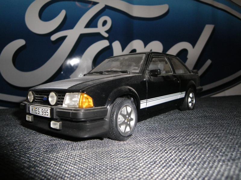 Miniature ford Imgp0116