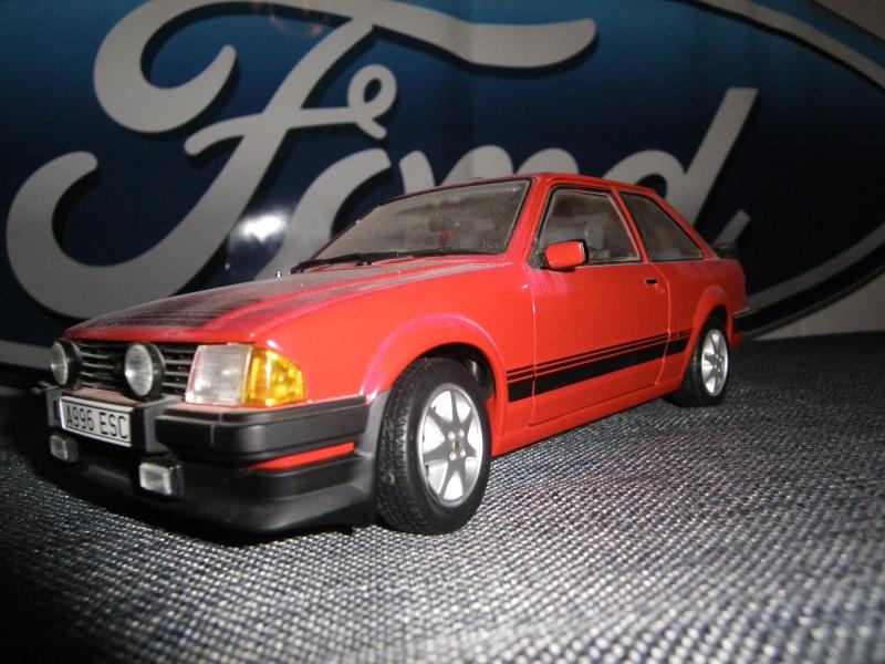 Miniature ford Imgp0117