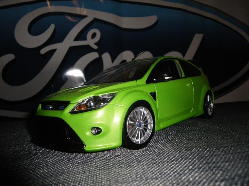 Miniature ford Imgp0118