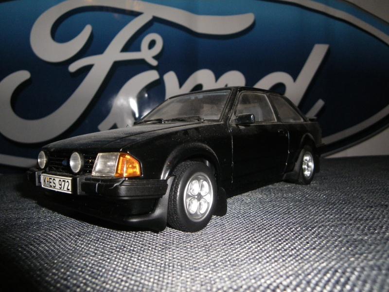 Miniature ford Imgp0120