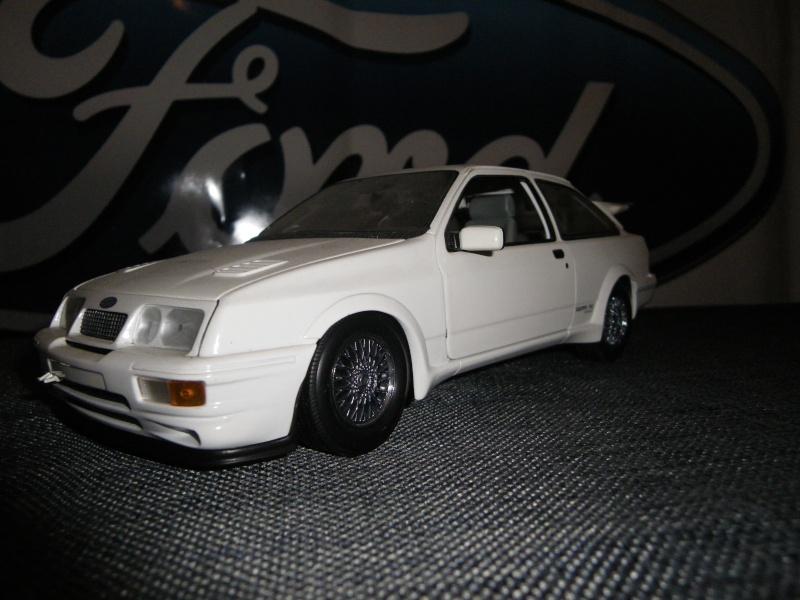 Miniature ford Imgp0121