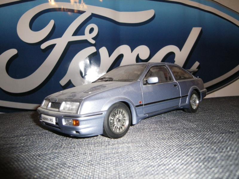 Miniature ford Imgp0122