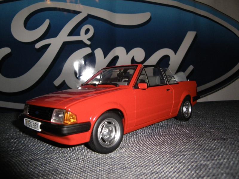 Miniature ford Imgp0123