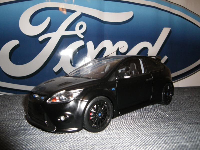 Miniature ford Imgp0124