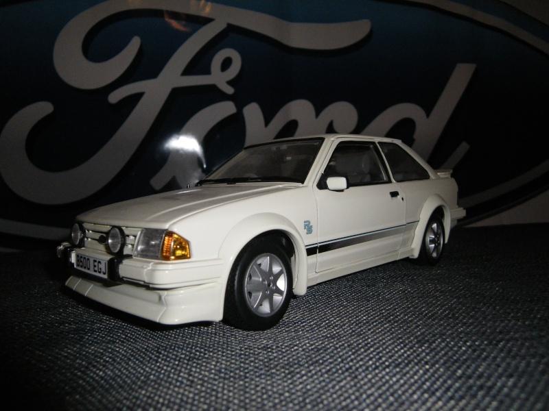 Miniature ford Imgp0125
