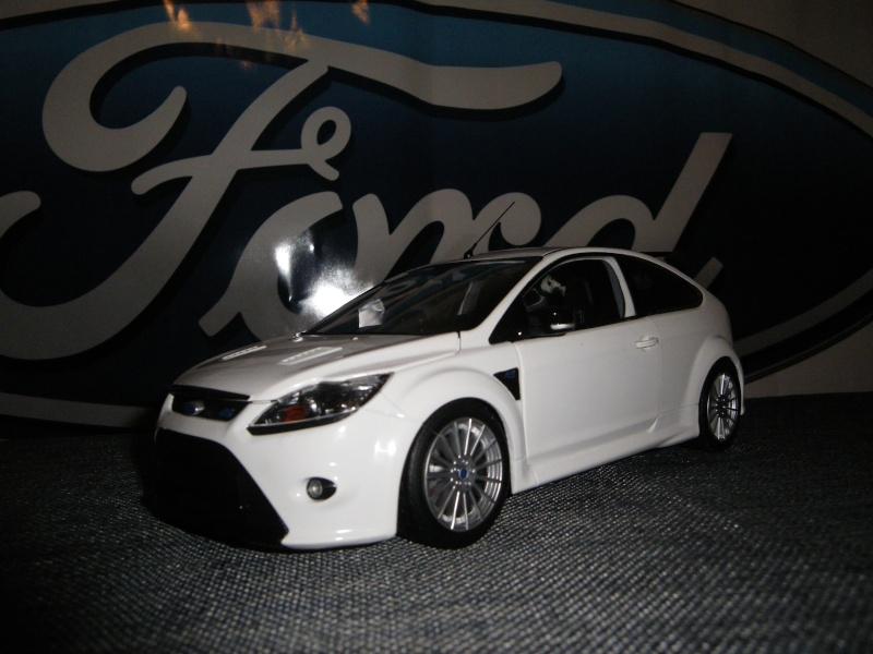 Miniature ford Imgp0126