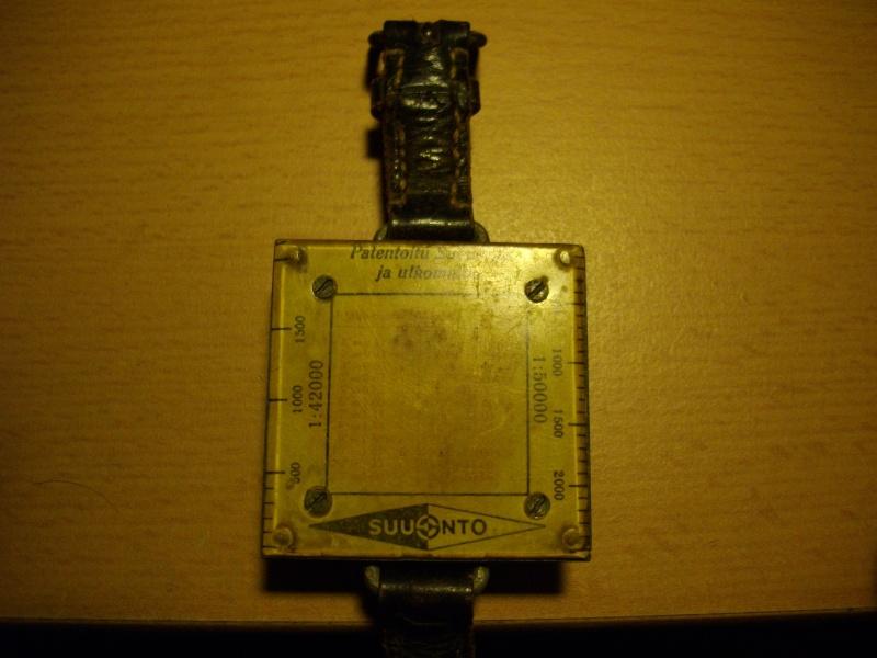 boussole de poignet finlandaise Imgp3940