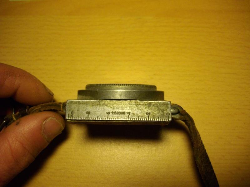 boussole de poignet finlandaise Imgp3941