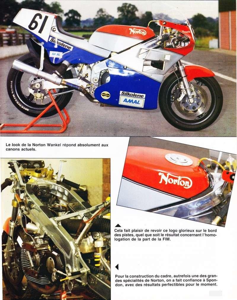 Essai d'un birotor de moto dans les années 87 Img_0211