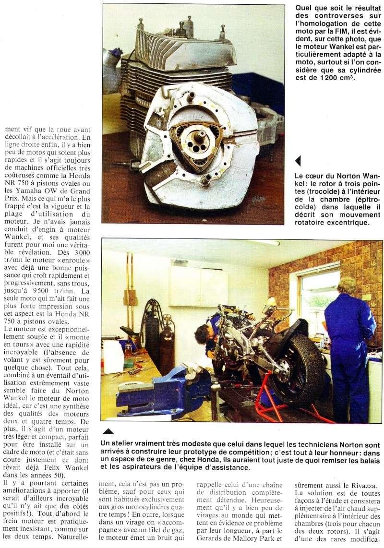 Essai d'un birotor de moto dans les années 87 Img_0212