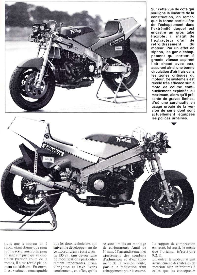 Essai d'un birotor de moto dans les années 87 Img_0213