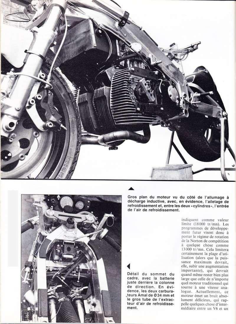 Essai d'un birotor de moto dans les années 87 Img_0214