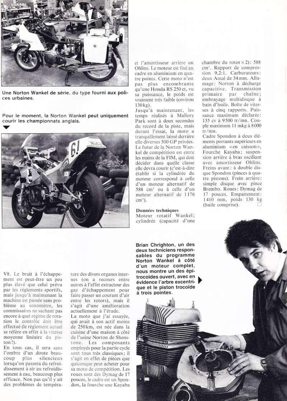Essai d'un birotor de moto dans les années 87 Img_0215