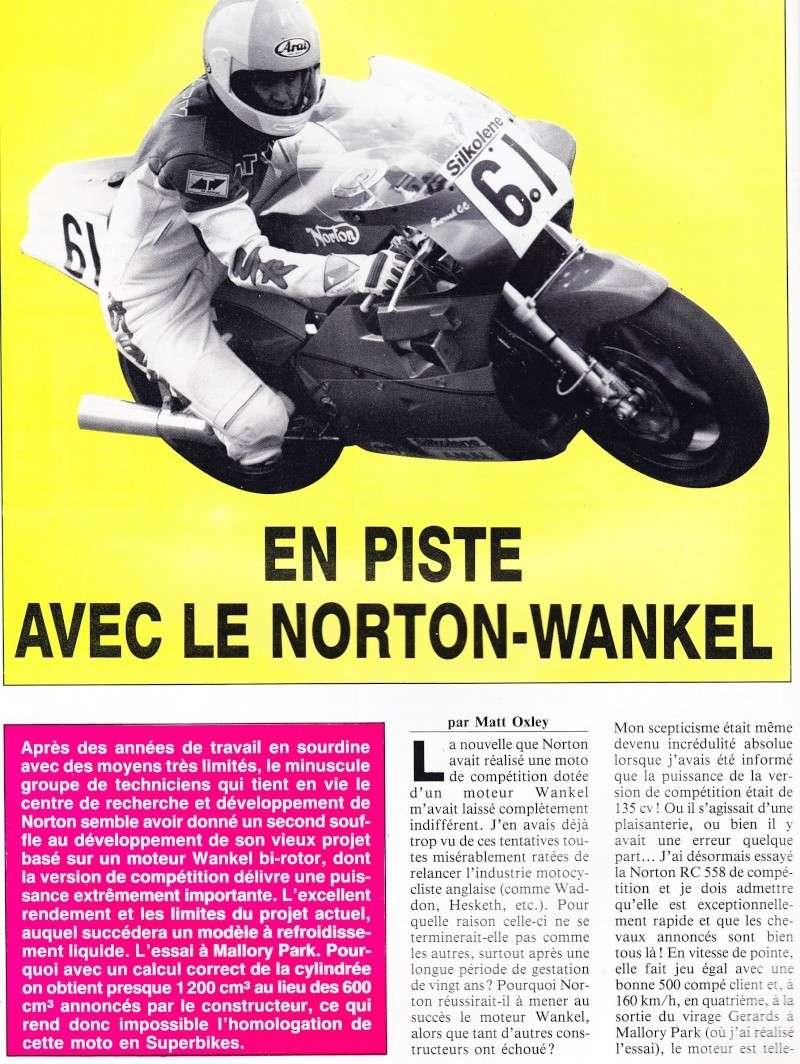 Essai d'un birotor de moto dans les années 87 Img_0216