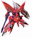 Séries Gundam 15892110