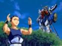 Séries Gundam 1dzi4z10